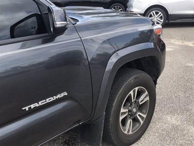 2019 Toyota Tacoma Double Cab 4x4, Pickup #203463A - photo 9