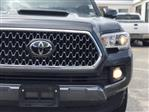 2019 Toyota Tacoma Double Cab 4x4, Pickup #203463A - photo 12