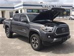 2019 Toyota Tacoma Double Cab 4x4, Pickup #203463A - photo 36