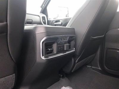 2020 Chevrolet Silverado 2500 Crew Cab 4x4, Rocky Ridge Pickup #203553 - photo 66