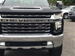 2020 Chevrolet Silverado 2500 Crew Cab 4x4, Rocky Ridge Pickup #203553 - photo 19