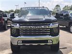 2020 Chevrolet Silverado 2500 Crew Cab 4x4, Rocky Ridge Pickup #203553 - photo 4