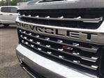2020 Chevrolet Silverado 2500 Crew Cab 4x4, Rocky Ridge Pickup #203553 - photo 20