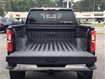 2020 Chevrolet Silverado 2500 Crew Cab 4x4, Rocky Ridge Pickup #203553 - photo 27