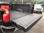 2020 Chevrolet Silverado 2500 Crew Cab 4x4, Rocky Ridge Pickup #203553 - photo 28