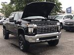 2020 Chevrolet Silverado 2500 Crew Cab 4x4, Rocky Ridge Pickup #203553 - photo 71