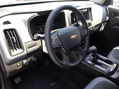 2020 Chevrolet Colorado Crew Cab 4x4, Pickup #203580 - photo 26