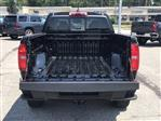 2020 Chevrolet Colorado Crew Cab 4x4, Pickup #203580 - photo 18