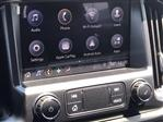 2020 Chevrolet Colorado Crew Cab 4x4, Pickup #203580 - photo 33