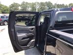 2020 Chevrolet Colorado Crew Cab 4x4, Pickup #203580 - photo 45