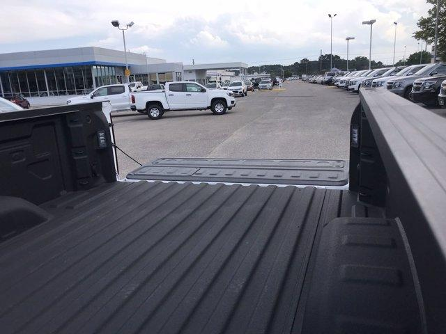 2020 Chevrolet Silverado 2500 Crew Cab 4x4, Rocky Ridge Pickup #203594 - photo 26