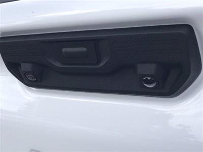 2020 Chevrolet Silverado 2500 Crew Cab 4x4, Rocky Ridge Pickup #203594 - photo 22