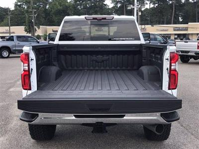 2020 Chevrolet Silverado 2500 Crew Cab 4x4, Rocky Ridge Pickup #203594 - photo 23