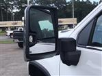 2020 Chevrolet Silverado 2500 Crew Cab 4x4, Rocky Ridge Pickup #203594 - photo 29