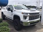 2020 Chevrolet Silverado 2500 Crew Cab 4x4, Rocky Ridge Pickup #203594 - photo 75