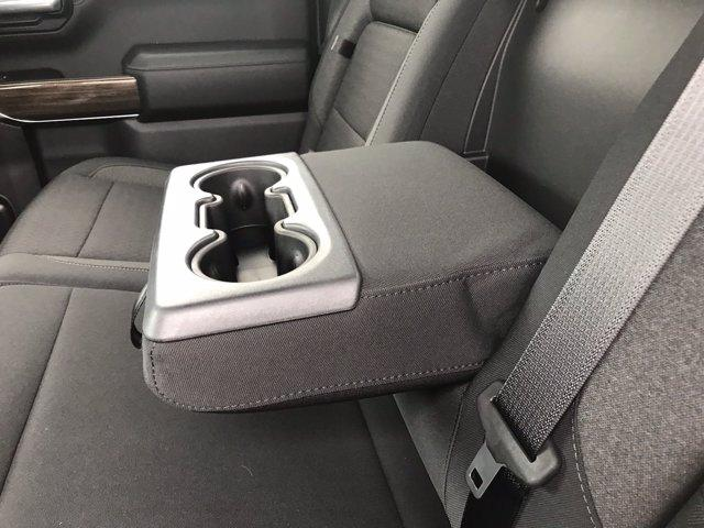 2020 Chevrolet Silverado 1500 Crew Cab RWD, Pickup #203888 - photo 48