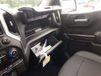 2020 Chevrolet Silverado 1500 Crew Cab RWD, Pickup #203888 - photo 43