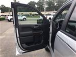2020 Chevrolet Silverado 1500 Crew Cab RWD, Pickup #203888 - photo 22