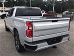 2020 Chevrolet Silverado 1500 Crew Cab RWD, Pickup #203888 - photo 6