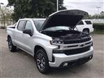 2020 Chevrolet Silverado 1500 Crew Cab RWD, Pickup #203888 - photo 51