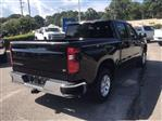 2020 Chevrolet Silverado 1500 Crew Cab RWD, Pickup #204035 - photo 2