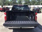 2020 Chevrolet Silverado 1500 Crew Cab RWD, Pickup #204035 - photo 54