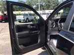 2020 Chevrolet Silverado 1500 Crew Cab RWD, Pickup #204035 - photo 21