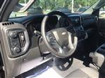 2020 Chevrolet Silverado 1500 Crew Cab RWD, Pickup #204035 - photo 25