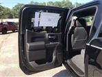 2020 Chevrolet Silverado 1500 Crew Cab RWD, Pickup #204035 - photo 44