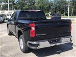 2020 Chevrolet Silverado 1500 Crew Cab RWD, Pickup #204035 - photo 10