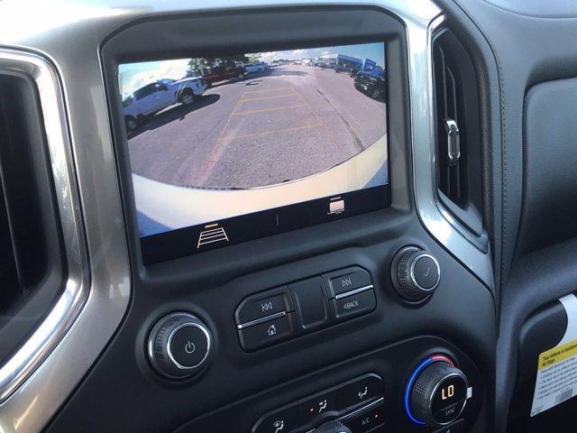 2020 Chevrolet Silverado 1500 Crew Cab RWD, Pickup #204036 - photo 36