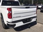 2020 Chevrolet Silverado 1500 Crew Cab RWD, Pickup #204036 - photo 14