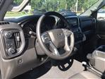 2020 Chevrolet Silverado 1500 Crew Cab RWD, Pickup #204036 - photo 27