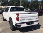 2020 Chevrolet Silverado 1500 Crew Cab RWD, Pickup #204036 - photo 6