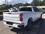 2020 Chevrolet Silverado 1500 Crew Cab RWD, Pickup #204036 - photo 2