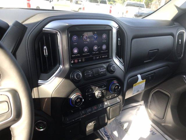 2020 Chevrolet Silverado 1500 Crew Cab RWD, Pickup #204090 - photo 34