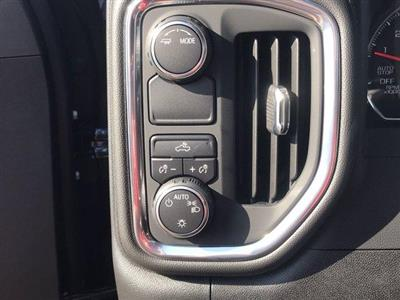 2020 Chevrolet Silverado 1500 Crew Cab RWD, Pickup #204090 - photo 27