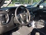 2020 Chevrolet Silverado 1500 Crew Cab RWD, Pickup #204090 - photo 26