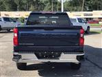2020 Chevrolet Silverado 1500 Crew Cab RWD, Pickup #204090 - photo 4