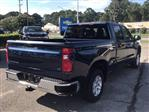 2020 Chevrolet Silverado 1500 Crew Cab RWD, Pickup #204090 - photo 2