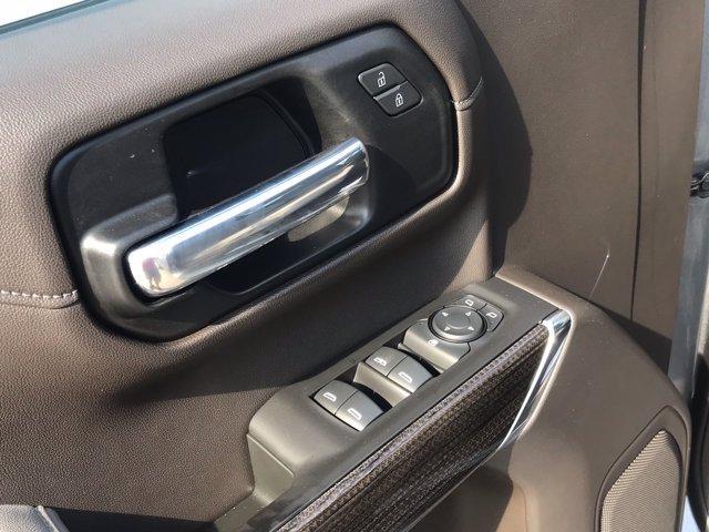2020 Chevrolet Silverado 1500 Double Cab 4x4, Pickup #204291 - photo 21