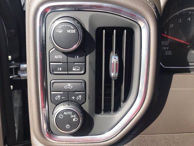 2020 Chevrolet Silverado 1500 Double Cab 4x4, Pickup #204291 - photo 27