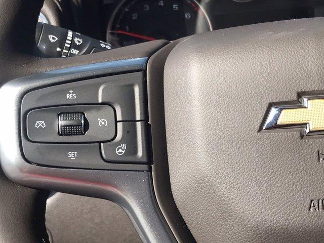 2020 Chevrolet Silverado 1500 Double Cab 4x4, Pickup #204291 - photo 29