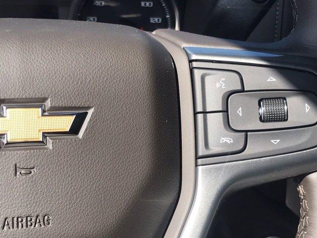 2020 Chevrolet Silverado 1500 Double Cab 4x4, Pickup #204291 - photo 30
