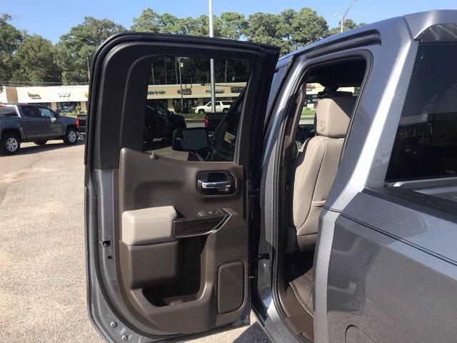2020 Chevrolet Silverado 1500 Double Cab 4x4, Pickup #204291 - photo 46