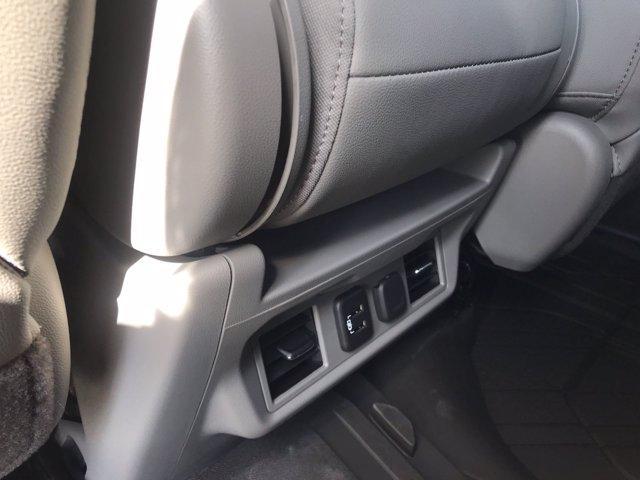 2020 Chevrolet Silverado 1500 Double Cab 4x4, Pickup #204291 - photo 48