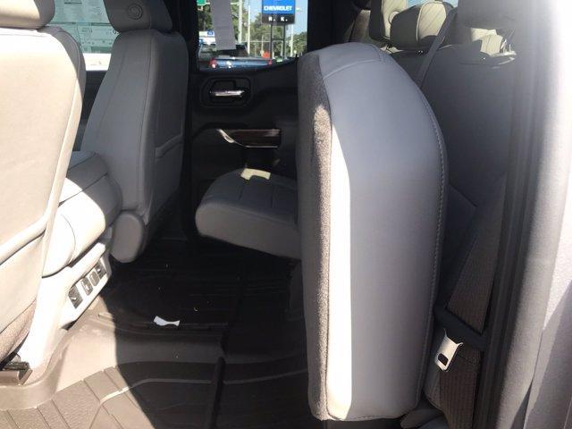 2020 Chevrolet Silverado 1500 Double Cab 4x4, Pickup #204291 - photo 49