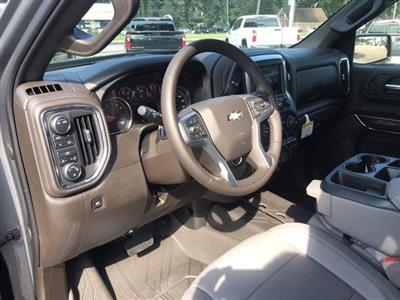 2020 Chevrolet Silverado 1500 Double Cab 4x4, Pickup #204291 - photo 24