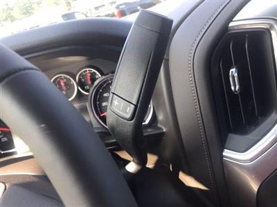 2020 Chevrolet Silverado 1500 Double Cab 4x4, Pickup #204291 - photo 32