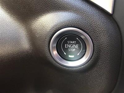 2020 Chevrolet Silverado 1500 Double Cab 4x4, Pickup #204291 - photo 40
